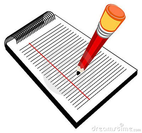 Essay About Dream - buywriteonlineessaycom